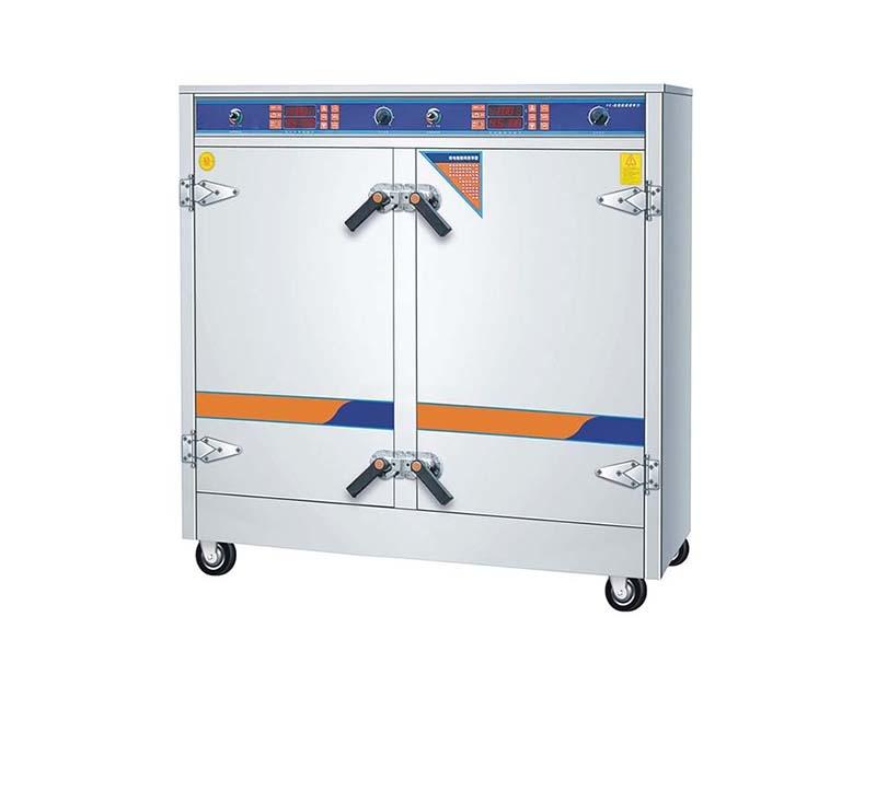 厨房工程公司的厨房设备应如何做好维护与清洁?