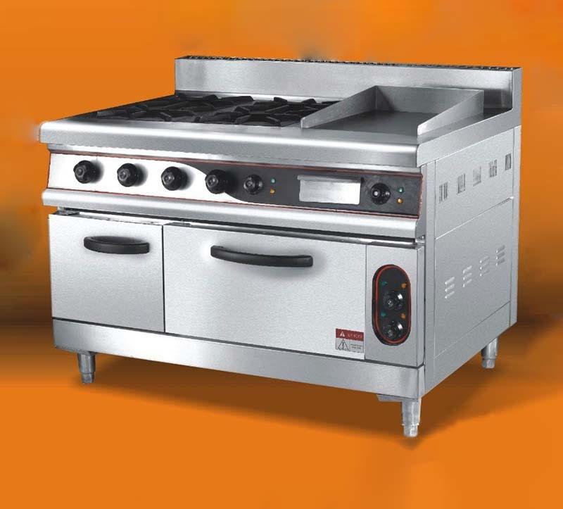 在使用学校厨房工程的厨具时应注意哪些事项?