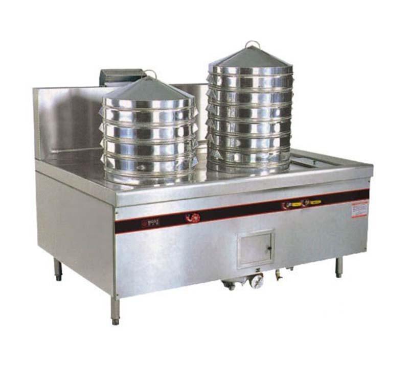学校厨房工程在装修时有哪些常见的误区?