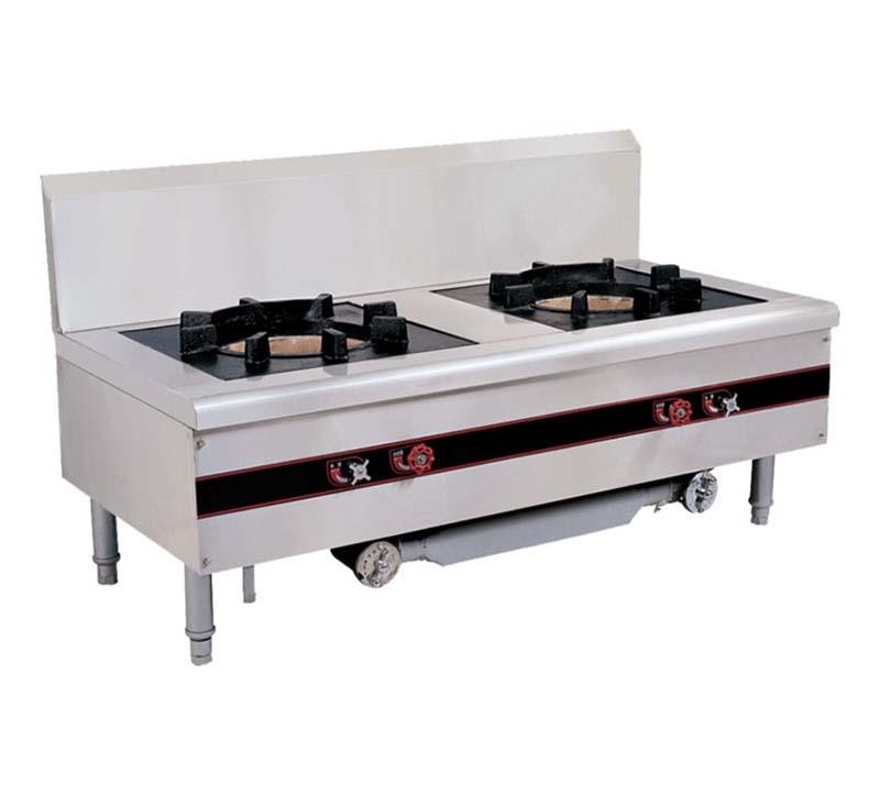如何做好学校厨房工程的厨具的保养?