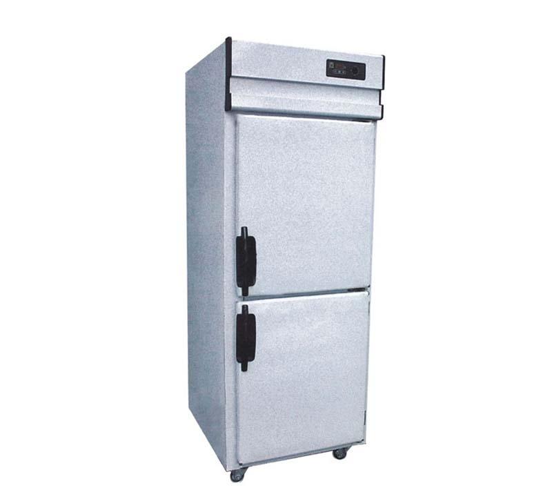 你知道学校厨房工程设备如何安装吗?